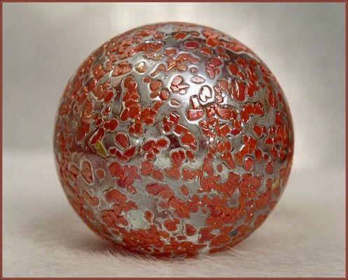 ~ Sphere ~
