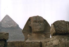 Sphinx 02
