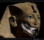 Sphinx_Statue