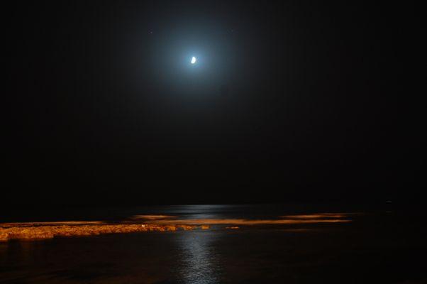 spiaggia di acciaroli
