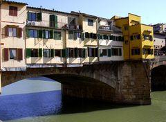 Spicchio di Firenze