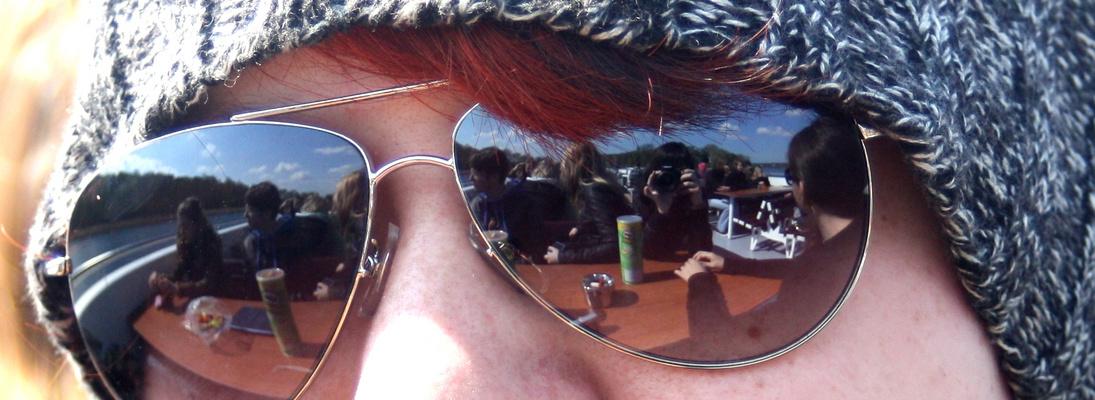 spiegel.