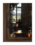 Spiegel-Bild 1