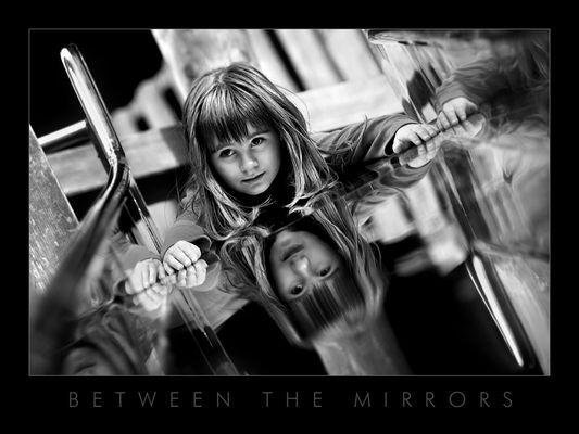 spiegel | bild | lich