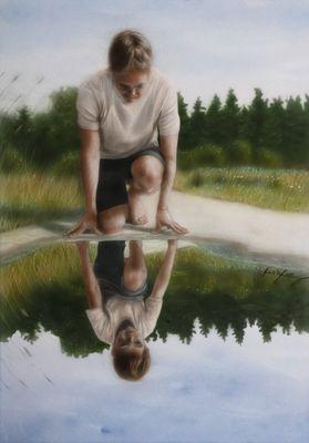 Spiegel der Erinnerung