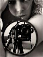 *spiegel.bild*