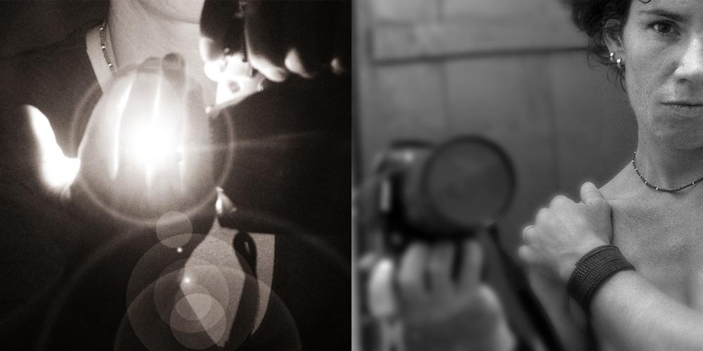 * Spiegel.Bilder *