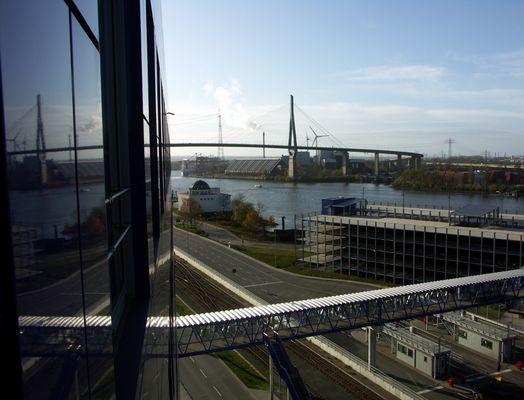Spiegelbrücken
