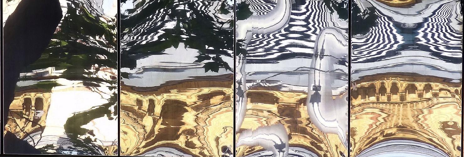 spiegelei