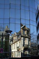 Spiegeleien