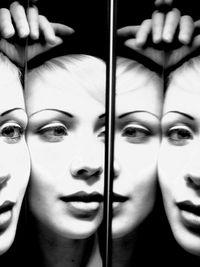 spiegelimspiegel