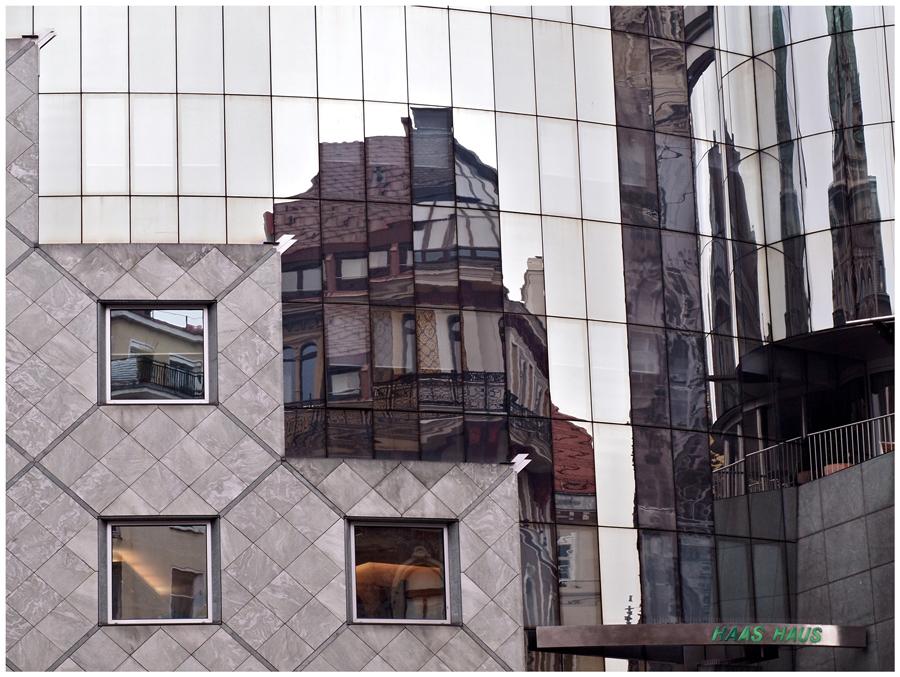 Spiegelreflex meets mirrorless