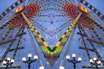 Spiegelsymmetrie [3D-M]