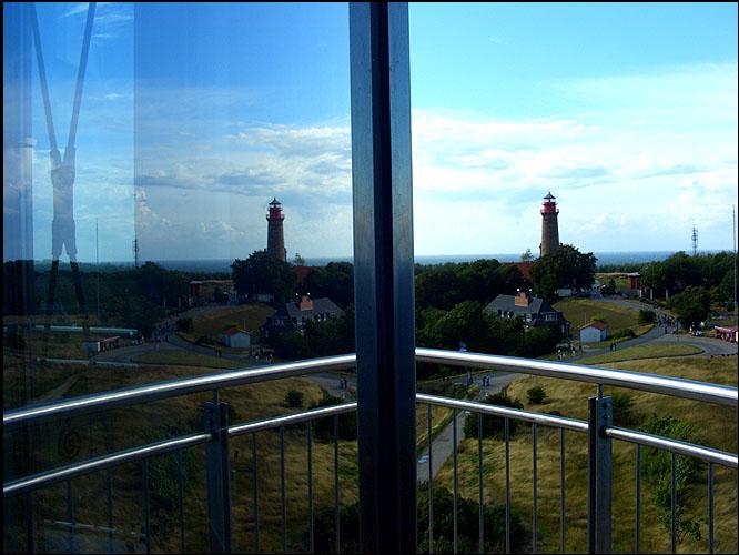 ...Spiegelturm....