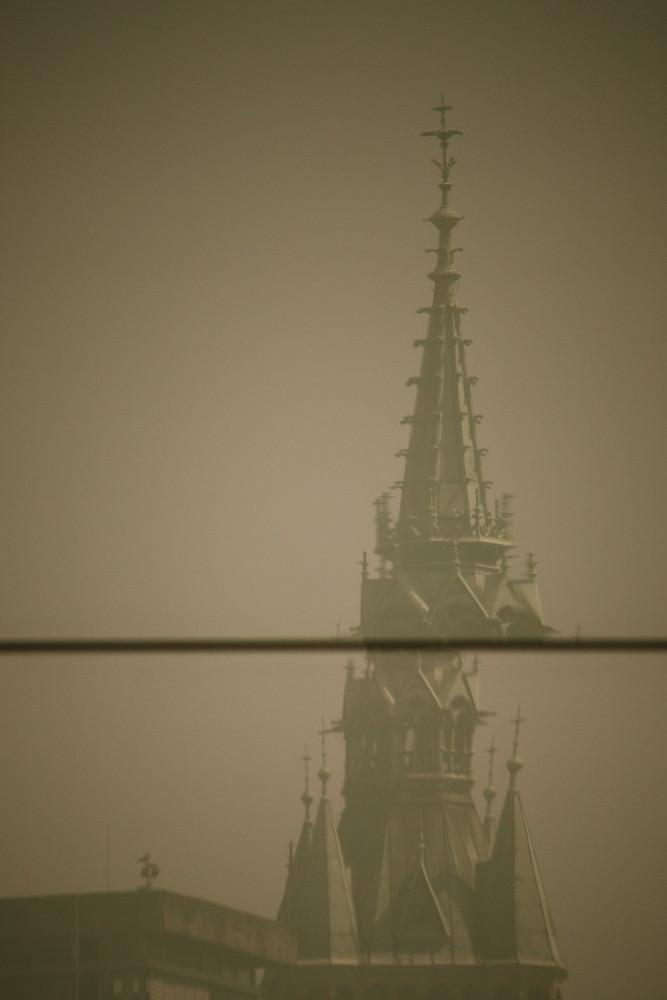 Spiegelturm