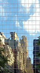 Spiegelung mit GE-Building