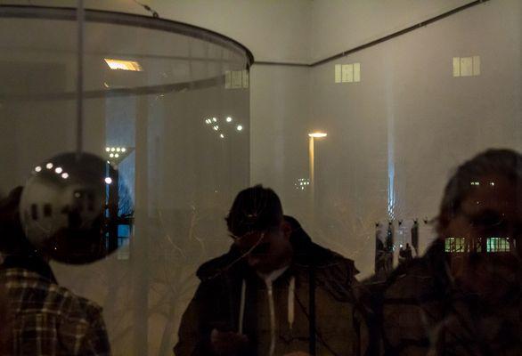 Spiegel.welten