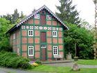 Spieker in Weyhe-Lahausen