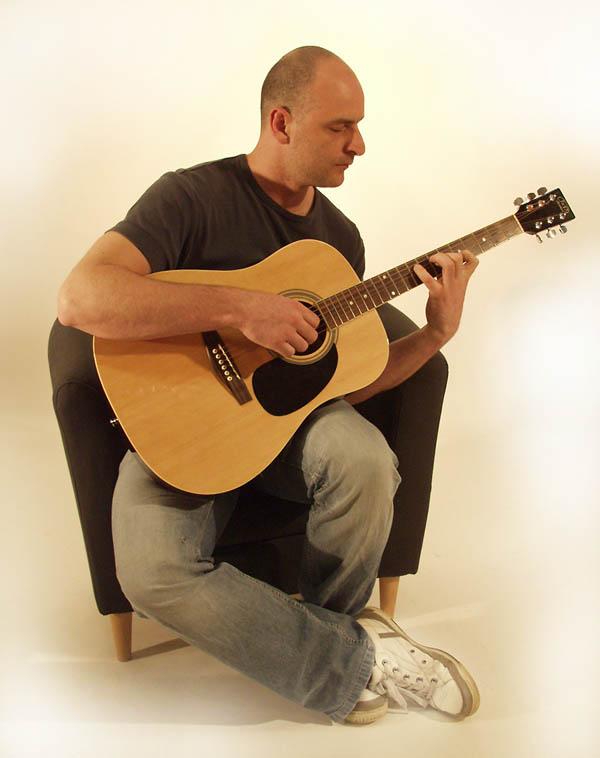 spiel mir ein Lied!