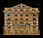 Spielbank Casino Esplanade Hamburg