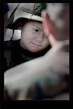 spielende Kinder sind gesund (noch...) IV 95:222 propaganda