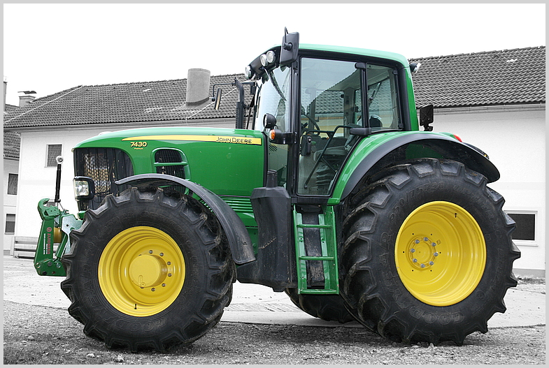 spielzeug f r gro e jungs 2 foto bild industrie und technik traktoren landwirtschaftliche. Black Bedroom Furniture Sets. Home Design Ideas