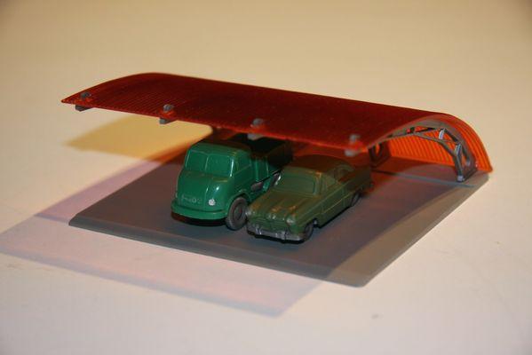 Spielzeugautos (5)