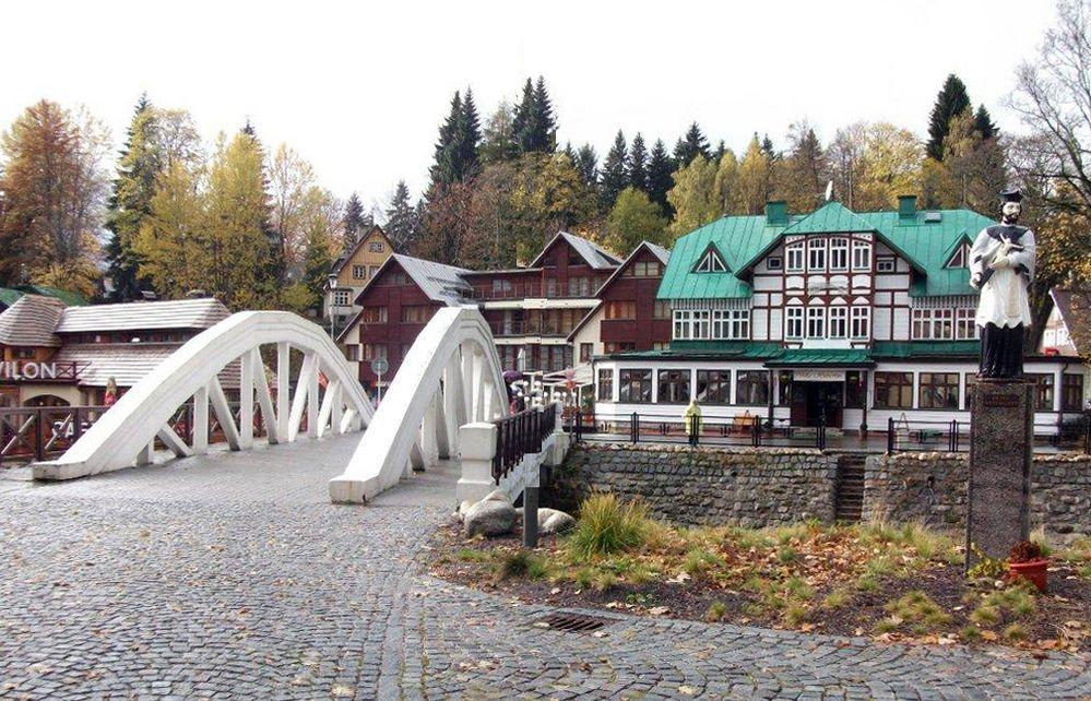 De deutschlands günstiges portal