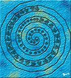 spirale 1