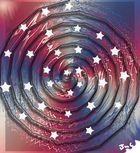 spirale 2