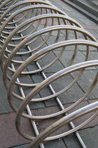 Spirale#1