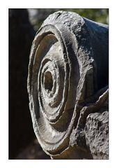 spiralend