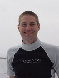 Spiritdivers Stefan Baier