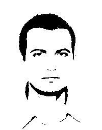 Spiros R Bakos