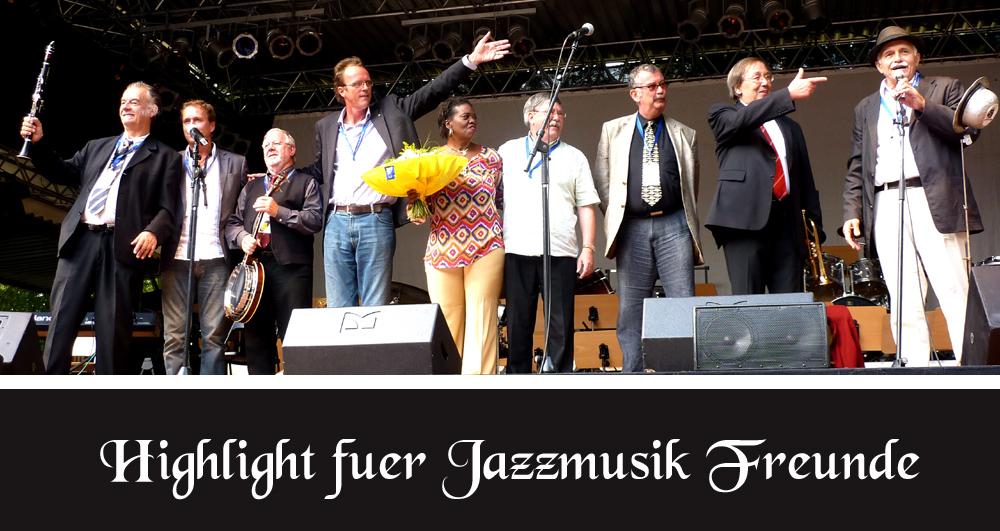 Spitzenmusiker gehört gestern in Schloss Rheydt
