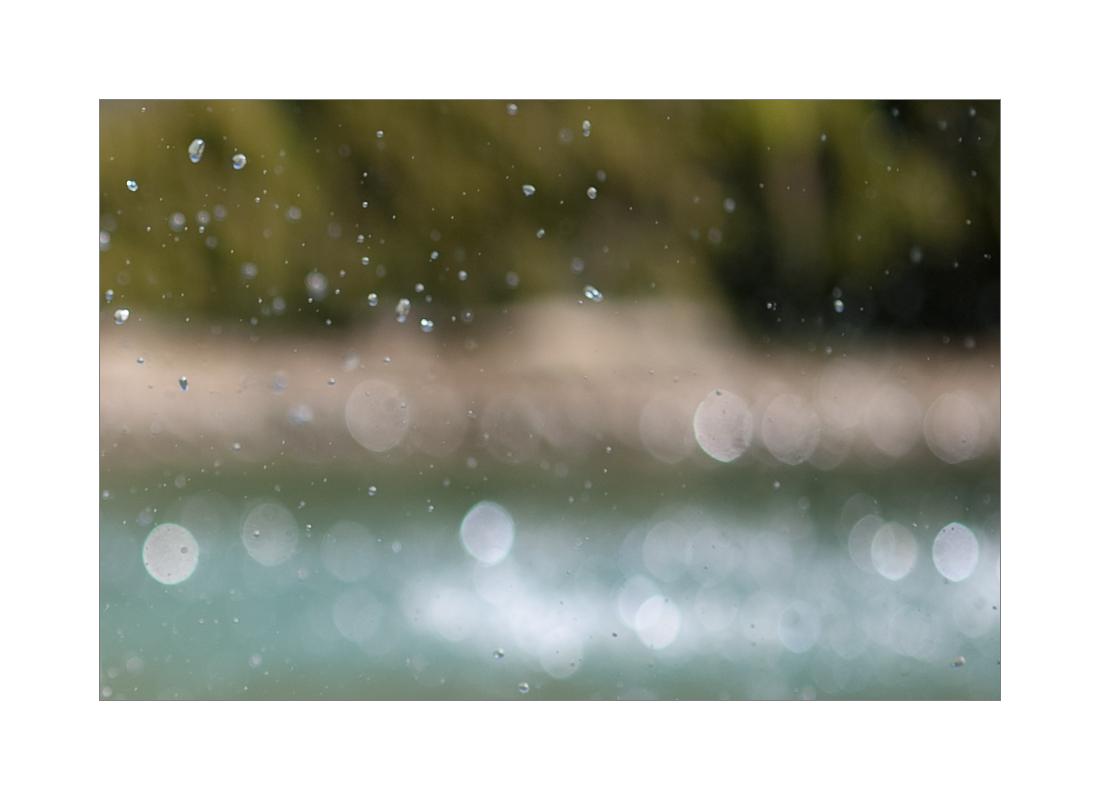 **Splash**