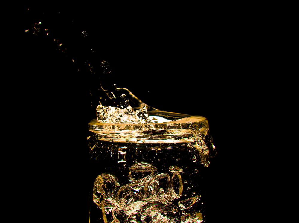 Splash II