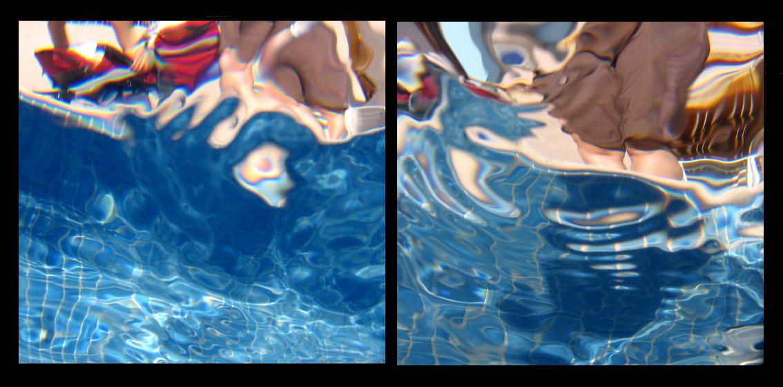 splash x 7