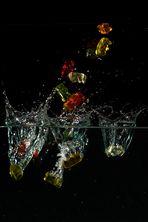 Splash_05