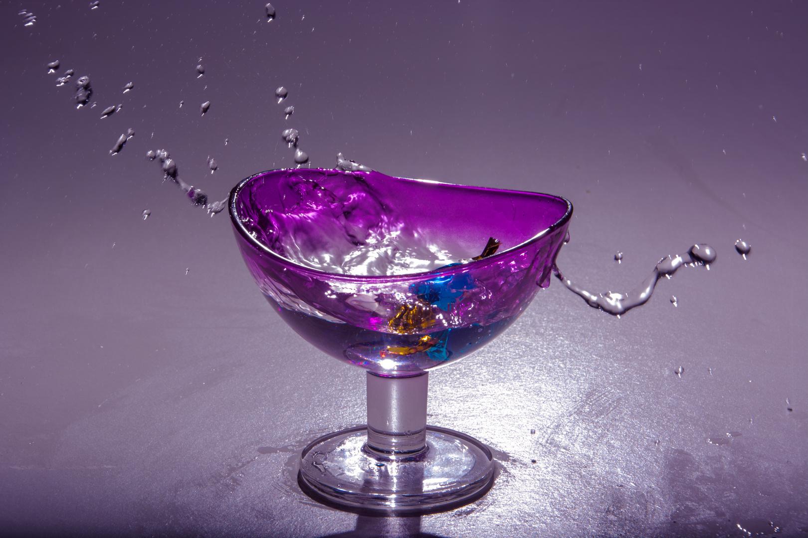 Splashing Water in Leonardo_1