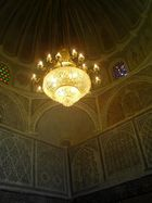 Splendori arabi