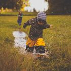 Splish-Splash