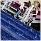 splish - splash II