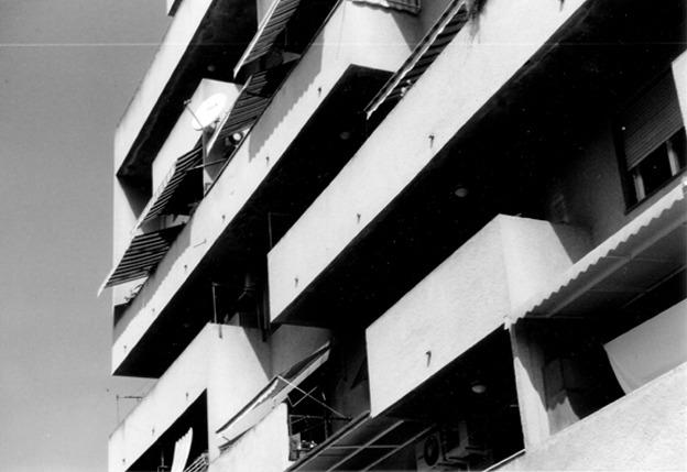 Split2004