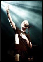 S.P.O.C.K live 2001