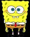 Spongebob79