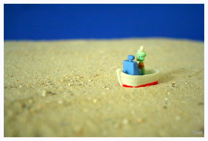 SpongeBob&Co****