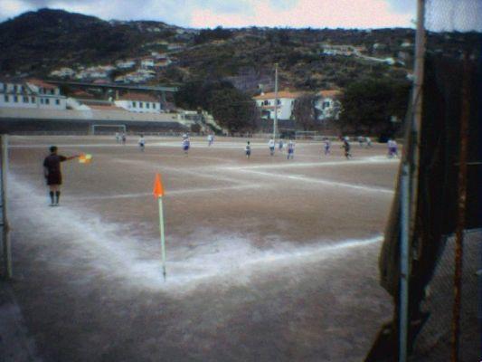 sport am sonntag, funchal feb.2004