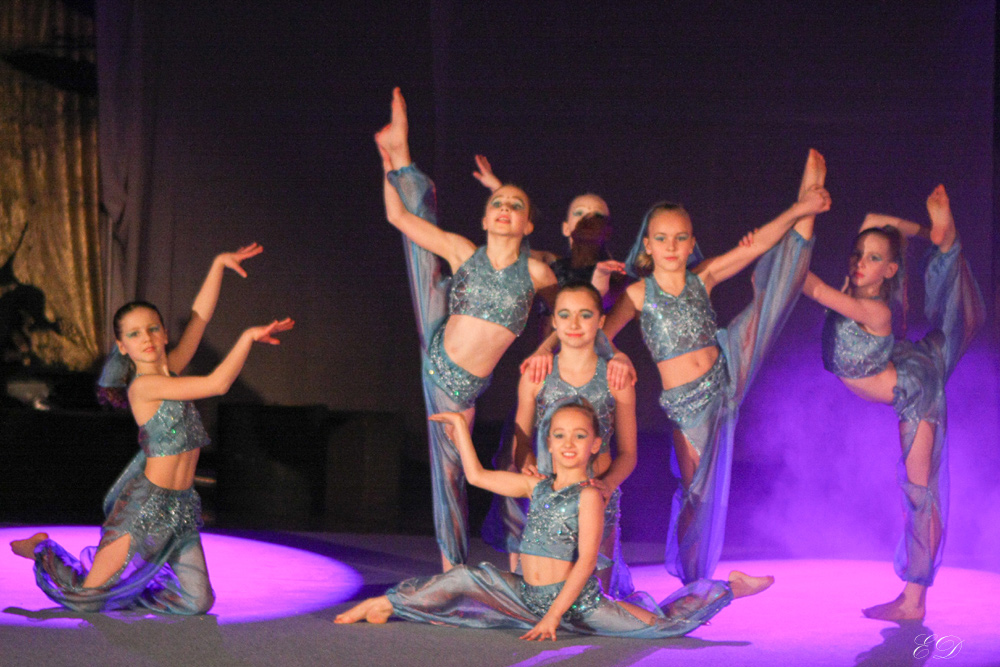 Sport trifft Theater 4