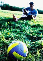 sport und musik